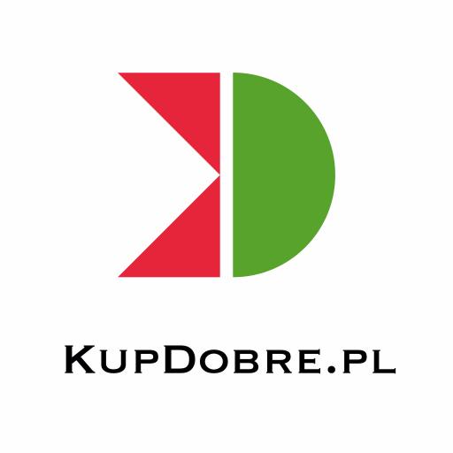 KUPDOBRE.PL